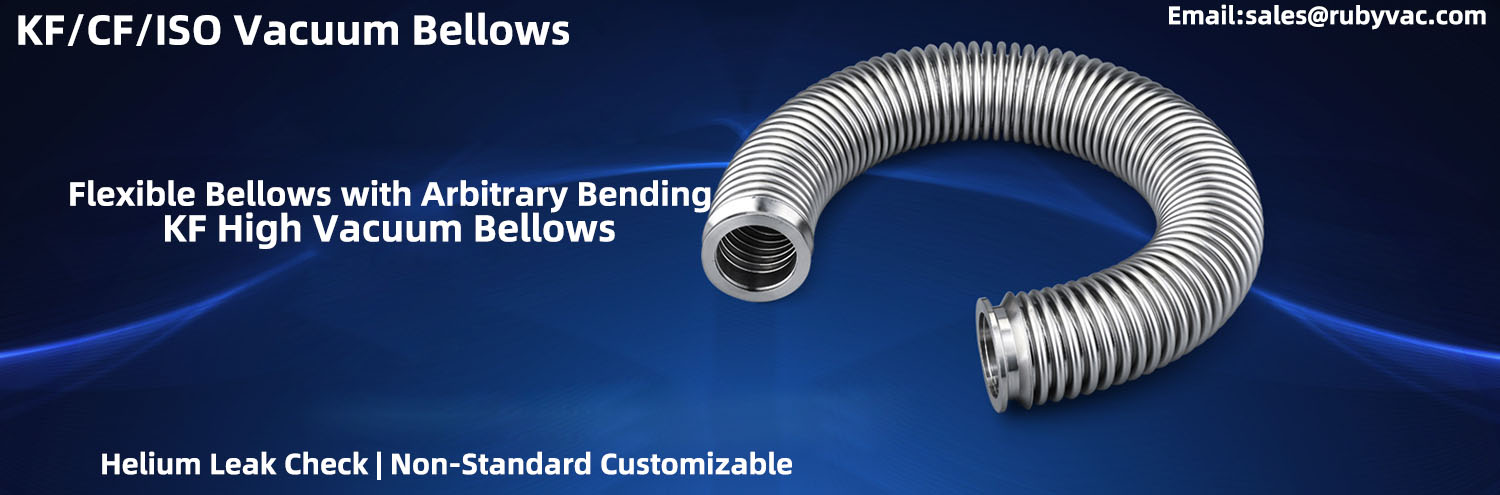 Vacuum Bellows